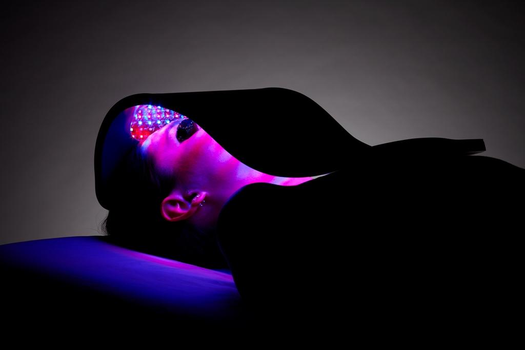 Hair Regrowth Amp Stimulation Treatments Pure Esthetics